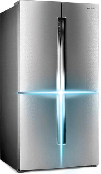 Ремонт-холодильников-Samsung