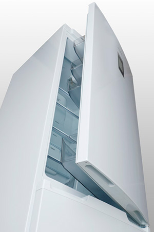 Ремонт холодильников Атлант